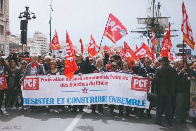Manifestation 14.04 Marseille (32)