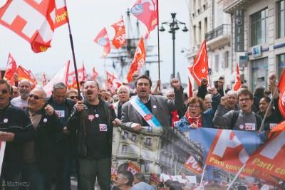 Manifestation 14.04 Marseille (39)