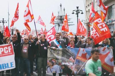 Manifestation 14.04 Marseille (42)