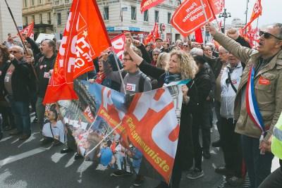 Manifestation 14.04 Marseille (44)