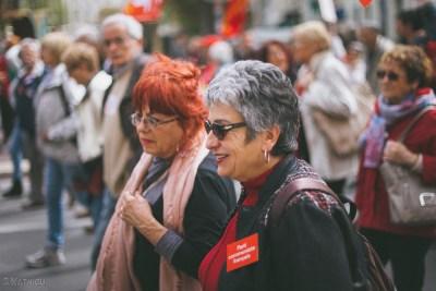Manifestation 14.04 Marseille (46)