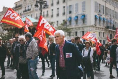 Manifestation 14.04 Marseille (51)