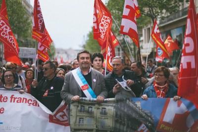 Manifestation 14.04 Marseille (53)