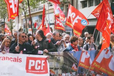 Manifestation 14.04 Marseille (54)