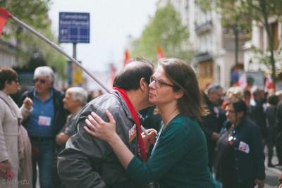 Manifestation 14.04 Marseille (57)