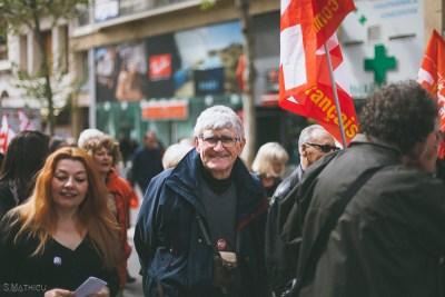 Manifestation 14.04 Marseille (59)
