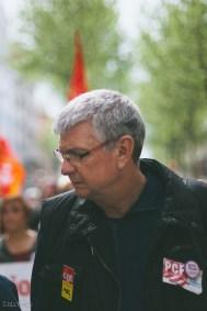 Manifestation 14.04 Marseille (70)
