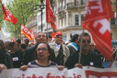 Manifestation 14.04 Marseille (71)