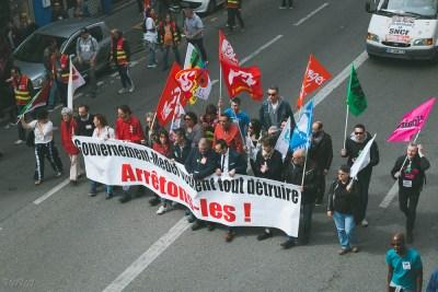 Manifestation 14.04 Marseille (79)