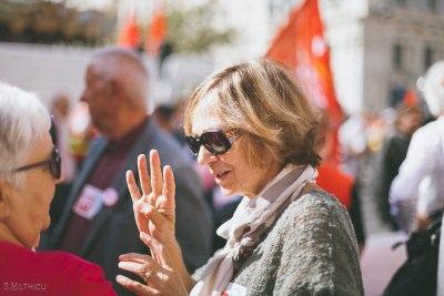 Manifestation 19 avril 2018 - Marseille (18)