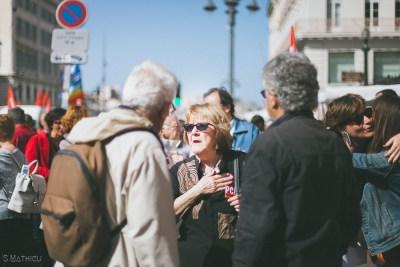 Manifestation 19 avril 2018 - Marseille (22)