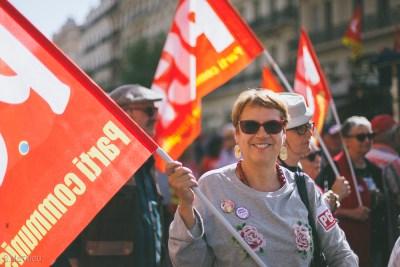 Manifestation 19 avril 2018 - Marseille (23)
