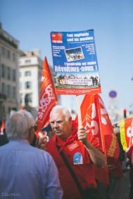 Manifestation 19 avril 2018 - Marseille (25)