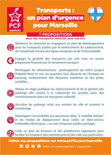 20190111_Marseille transport_Plan de travail 1