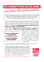 document_tract4Fevrier_2021