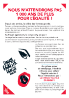 document_tract_manif_08_mars_2021