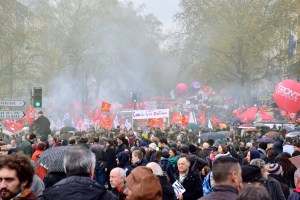 Manifestation_contre_la_loi_Travail_9_avril_2016_03