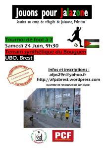 tournoi-de-foot-2017-page-001
