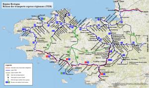 1024px-TER_Bretagne,_plan_du_réseau