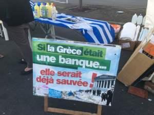 grèce_fete-du-pays-bigouden-le-guilvinec-7