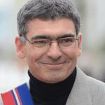 Pierre Ouzoulias 1