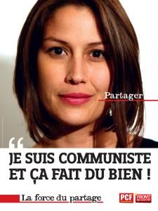 affiche-je-suis-communiste-et-ca-fait