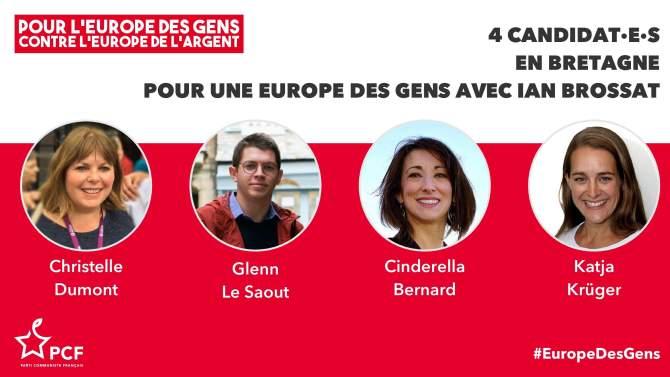 Association EPAL : animation quotidienne adaptée dans le Finistère