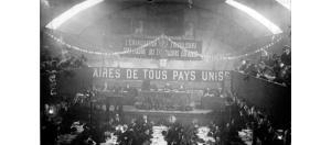 1920-2020 – 100 ans d'engagements communistes en Finistère.