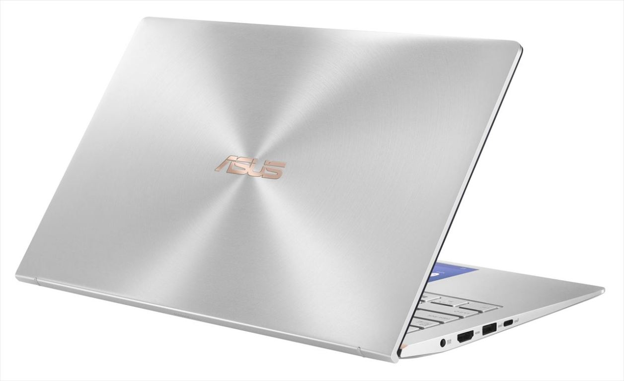 ZenBook-13__Icicle-Silver