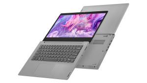 IdeaPad Slim 350