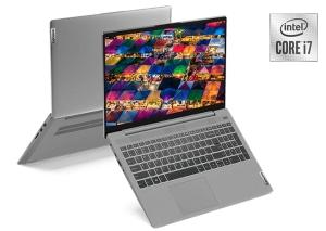 IdeaPad Slim 550i (15)