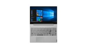 IdeaPad S540 (15)