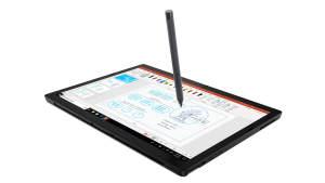 ThinkPad X12 Detachable Gen 1