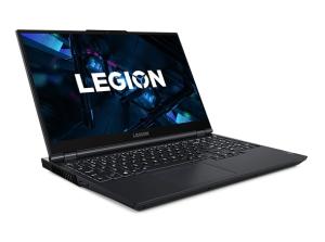 Legion 560i