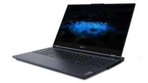 Legion 750