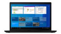 ThinkPad X13 Gen 2