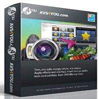 Download AVS Photo Editor 3.0.1.155 Free
