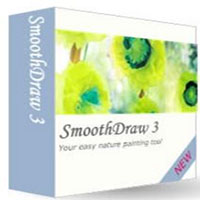 Download SmoothDraw Natural Painting Free