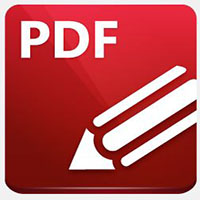 Download PDF-XChange Editor Plus 2019