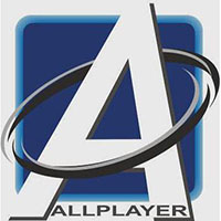 Download ALLPlayer 7.4 Free