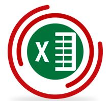Recovery Toolbox for Excel 2019