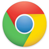 Download Google Chrome for Windows Free