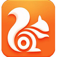 Download UC Browser 7.0.185.1002 Free