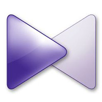 Download KMPlayer 4.2 Free