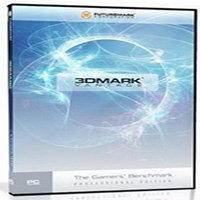 Download 3DMark Vantage 1.1.3 Free