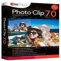 INPixio Photo Clip 7