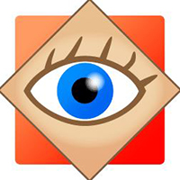 Download Faststone image viewer 7.3 Free