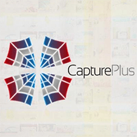 CapturePlus3.0