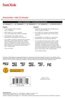 80-56-18098_SDDR-B531-AN6NN_die