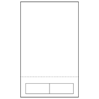 5 Different Standard Sizes of Label Sheets & When to Use